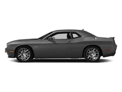 New 2018 Dodge Challenger T/A PLUS Coupe in San Leandro, CA