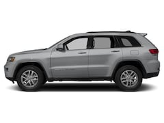 2018 Jeep Grand Cherokee ALTITUDE 4X2 Sport Utility for sale near Oakland, CA