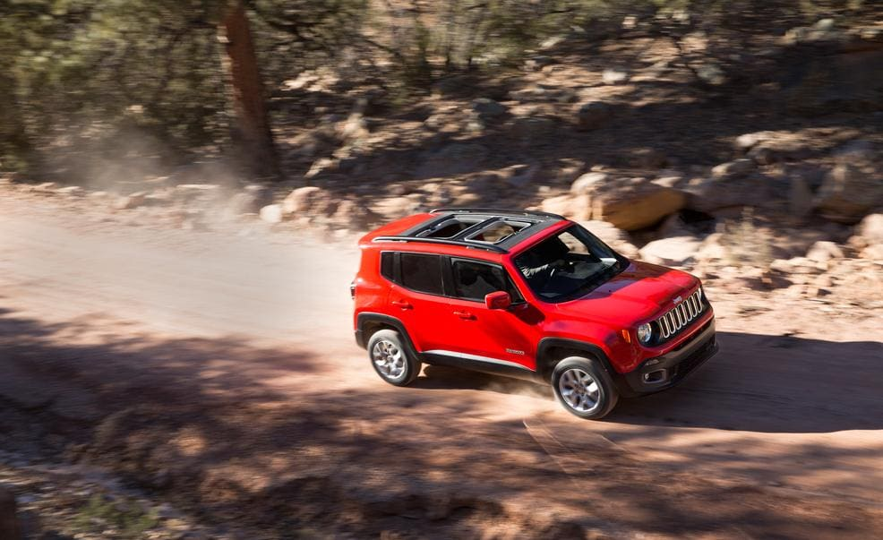 all new 2015 jeep renegade coming soon to san marcos texas san marcos chrysler dodge jeep ram. Black Bedroom Furniture Sets. Home Design Ideas
