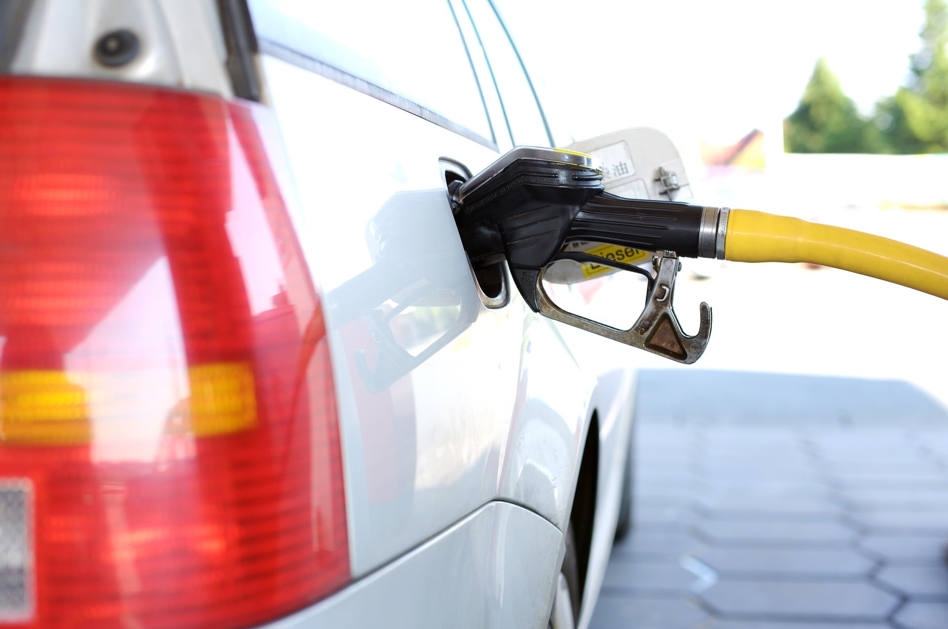 How to Boost Fuel Efficiency