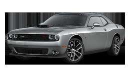 vehicle reviews san marcos chrysler dodge jeep ram in san marcos texas. Black Bedroom Furniture Sets. Home Design Ideas