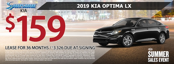 Sansone Kia Nj Kia Dealership Avenel Nj