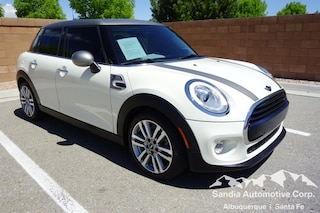 Pre Owned Inventory Santa Fe Mini