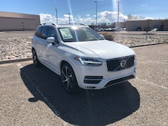 2019 Volvo XC90 T6 Inscription SUV YV4A22PL4K1473324