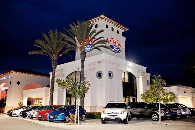 Enterprise Rent A Car Rancho Santa Margarita Ca