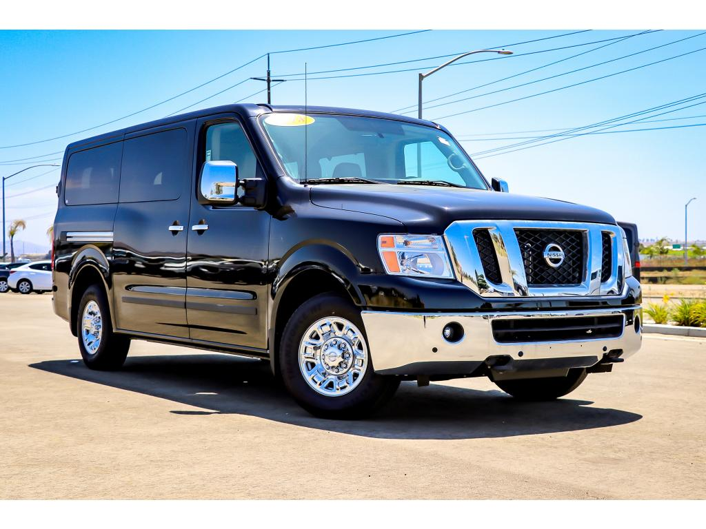 Nissan Nv200 Wiring Diagram from pictures.dealer.com
