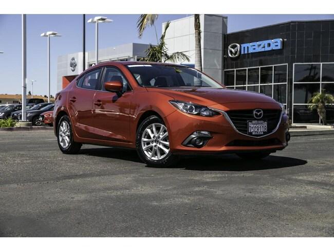 DYNAMIC_PREF_LABEL_AUTO_USED_DETAILS_INVENTORY_DETAIL1_ALTATTRIBUTEBEFORE 2016 Mazda Mazda3 i Grand Touring Sedan DYNAMIC_PREF_LABEL_AUTO_USED_DETAILS_INVENTORY_DETAIL1_ALTATTRIBUTEAFTER