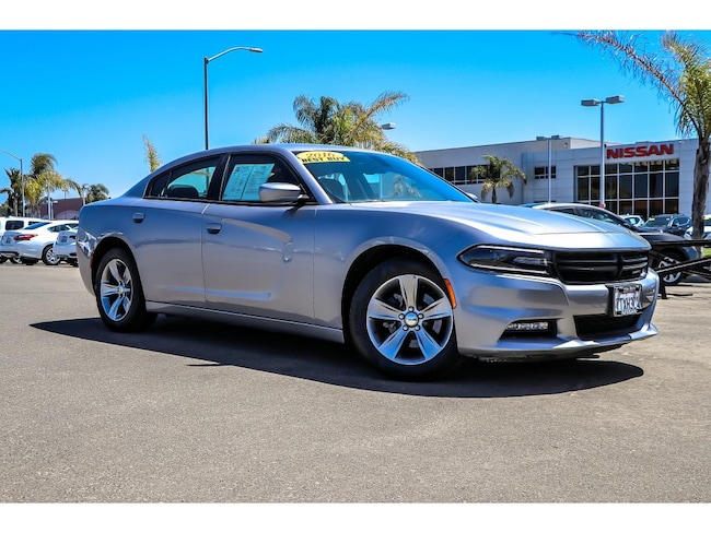 DYNAMIC_PREF_LABEL_AUTO_USED_DETAILS_INVENTORY_DETAIL1_ALTATTRIBUTEBEFORE 2016 Dodge Charger SXT Sedan DYNAMIC_PREF_LABEL_AUTO_USED_DETAILS_INVENTORY_DETAIL1_ALTATTRIBUTEAFTER
