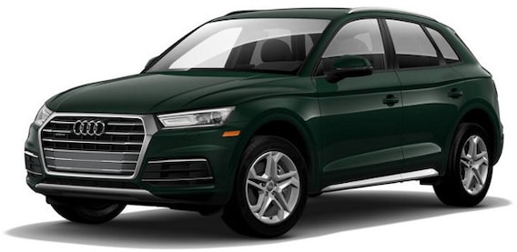 Audi Q5 Lease >> 2019 Audi Q5 Lease Deal 459 Mo For 36 Months 2 999 Down