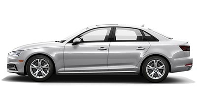 2018 Audi A4 Trims | Premium vs  Premium Plus vs  Prestige
