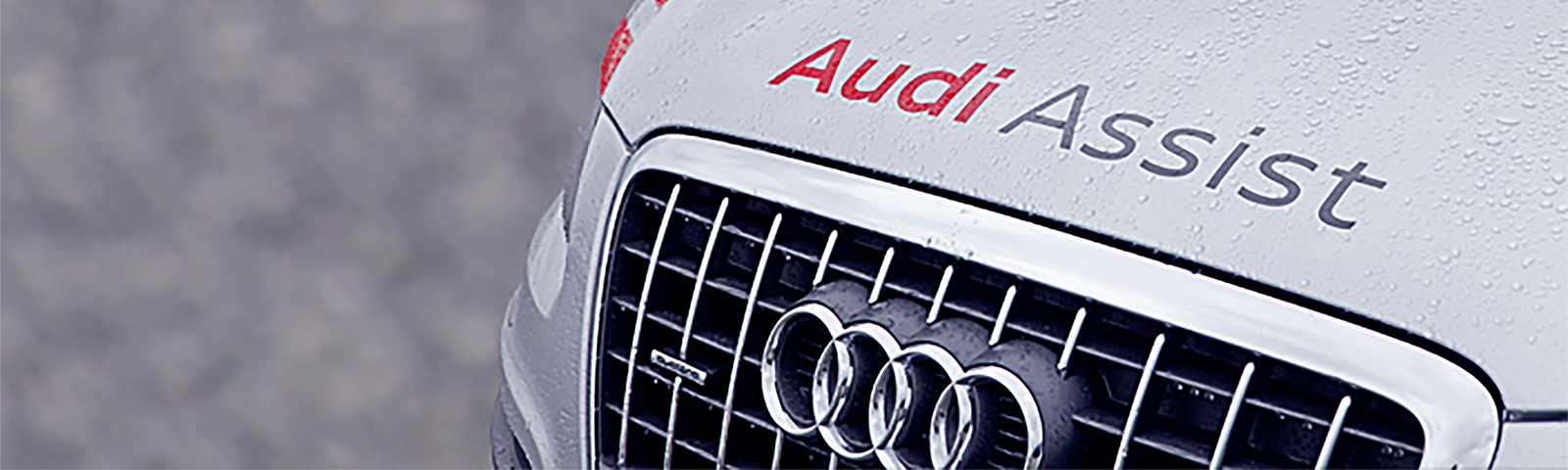 Audi CPO limited warranty coverage