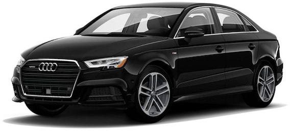 Audi A3 Lease >> 2019 Audi A3 Lease Deals 279 Mo For 36 Months 2 999 Down