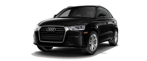 New Audi Lease Deals Near Los Angeles Ca Santa Monica Audi