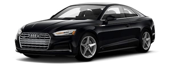 New Audi Lease Deals Near Los Angeles CA Santa Monica Audi - Audi leases