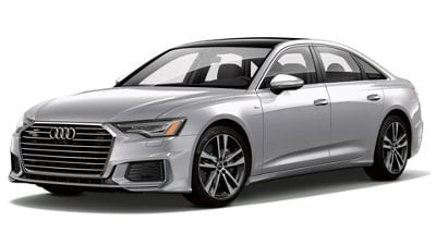 Audi Premium Plus Vs Prestige >> 2019 Audi A6 Trims Premium Vs Premium Plus Vs Prestige