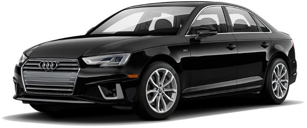new audi lease deals near los angeles, ca | santa monica audi