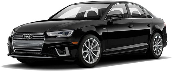 Audi Lease Deals >> Audi Lease Deals Near Los Angeles Ca Santa Monica Audi