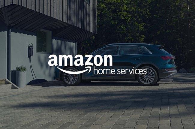 Complete Guide to Audi e-tron® Charging | Santa Monica Audi