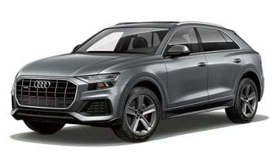 Audi Premium Plus Vs Prestige >> 2019 Audi Q8 Trims Premium Vs Premium Plus Vs Prestige