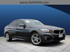 Used 2015 BMW 3 Series Gran Turismo 328i Xdrive Gran Turismo AWD Sulev in Houston