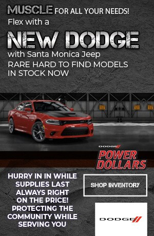 October | Muscle Car Mania | Special