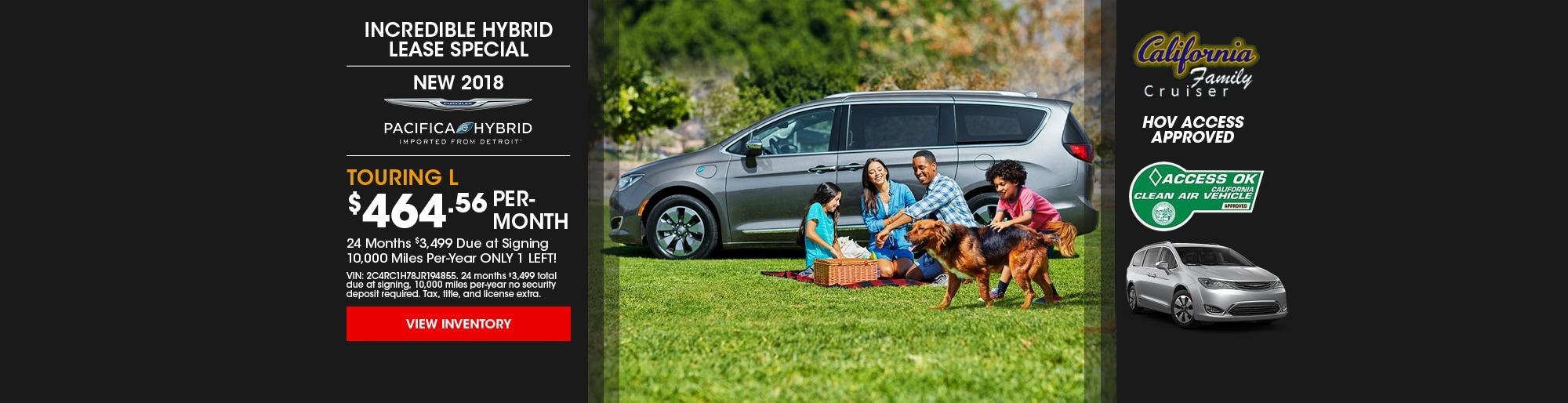 Acura Santa Monica >> Santa Monica Chrysler Dodge Jeep Ram   serving Beverly ...
