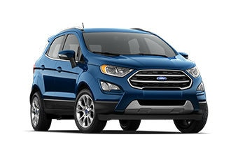 New 2018 Ford® EcoSport at Santa Monica Ford Lincoln | Introducing The Ford® EcoSport - Go Small. Live Big w/ EcoSport‎ | 2018 Ford EcoSport Compact SUV | Ford SUVs | Ford Ecosport - Best Compact Suv Car in California | Best Compact Suv in Santa Monica, Malibu,Venice, Beverly Hills, Studio City, Van Nuys, Universal City