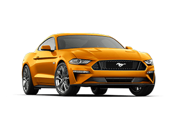 New 2018 Ford® Mustang at Santa Monica Ford Lincoln | Ford Shelby GT350, GT350R Mustangs stick around for 2018 | 2018 Ford Mustang ditches the V6, replaces it with more tech | Ford® Mustang Unleashed - Amazing, Powerful, Legendary‎ | Ford Mustang better than 86, Camaro, Challenger | 2018 Mustang more power