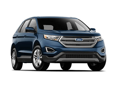 2018 Ford Edge Santa Monica Ford Lincoln