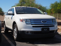 2009 Ford Edge SEL SUV