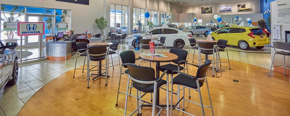 [Dealership  Name]