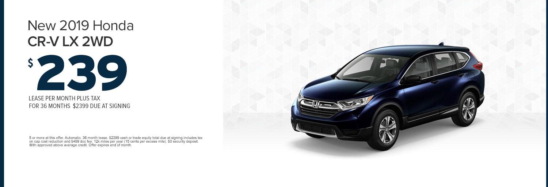 Honda Dealership Az >> Autonation Honda Chandler Honda Dealership In Chandler Az