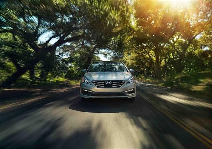 Hyundai Dealer News | San Tan Hyundai in Gilbert, AZ