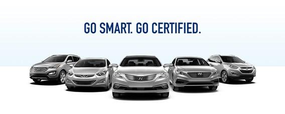 Hyundai Certified Pre Owned >> Hyundai Certified Pre Owned Cpo Info San Tan Hyundai In