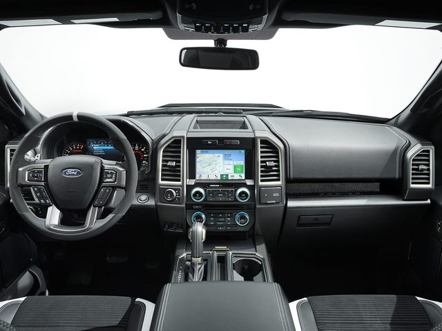2020 Ford F-150 Interior Available in Illinois.jpg