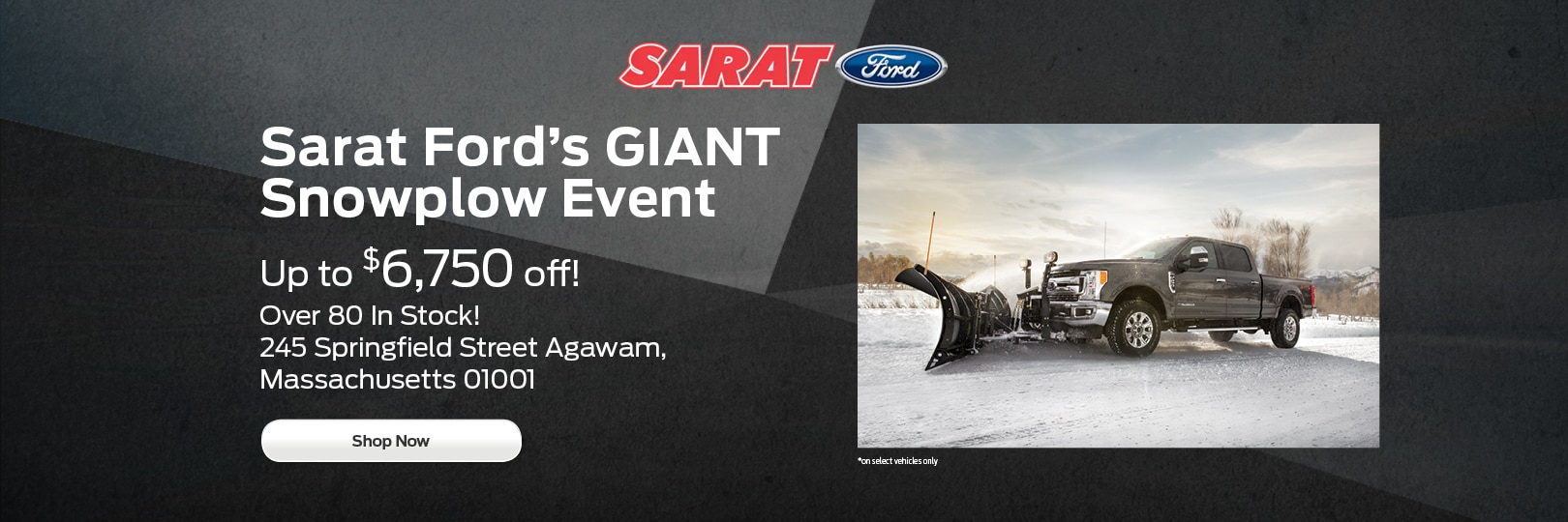 Sarat Ford Lincoln Agawam Ma New And Used Cars For Sale 2005 F 250 Fuel Filter Previous Next