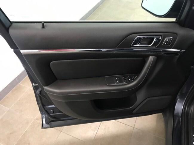 Used 2013 Lincoln MKS For Sale | Agawam MA | 1LNHL9EK1DG617330