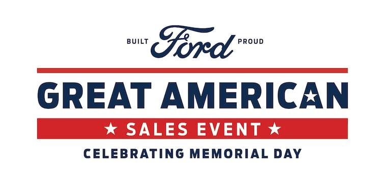 Sarat Ford