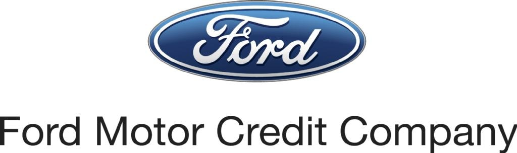 ford motor credit overnight payoff address