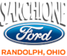 Sarchione Ford Inc.