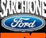 Sarchione Ford Inc.