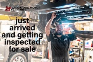 2012 GMC Yukon SLE - Rem Start, Bluetooth, Trailering Pkg, SUV