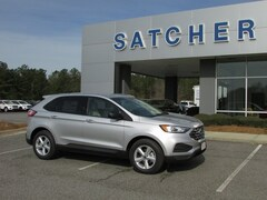 New 2019 Ford Edge SE SUV for sale in Evans GA