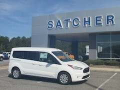 New 2020 Ford Transit Connect XLT Wagon TC002 for sale in Evans GA