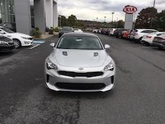 New 2018 Kia Stinger Premium Sedan Car for Sale in Reading, PA