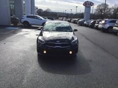 New 2019 Kia Forte FE Sedan Car for Sale in Reading, PA