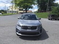 New 2019 Kia Sorento 2.4L L SUV Car for Sale in Reading, PA