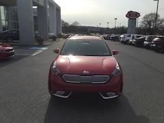 New 2019 Kia Niro EX SUV Car for Sale in Reading, PA