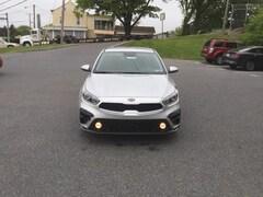 New 2019 Kia Forte LXS Sedan Car for Sale in Reading, PA