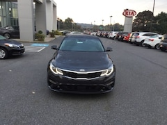 New 2019 Kia Optima EX Sedan Car for Sale in Reading, PA